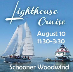 Lighthouse-Sailing-Tours-Annapolis