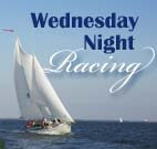 Wednesday Night Public Schooner Racing