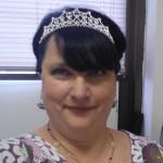 krista-tiara