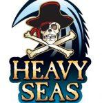 Heavy Seas Beer Tastings on Schooner Woodwind Sunset Sail