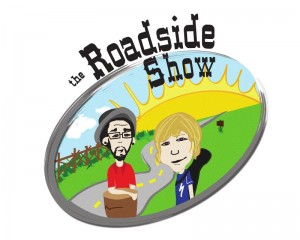 The Roadside Show