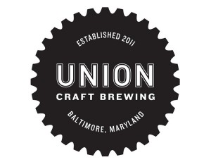 Union Craft beer Tasting
