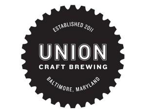 Union Craft beer Tasting