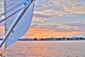 Why I Love Annapolis Photo