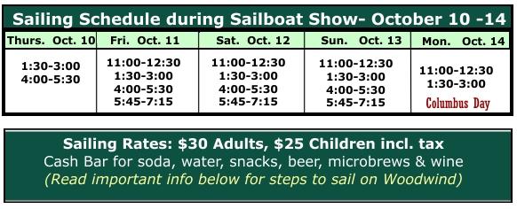boat-show-schedule-block2013