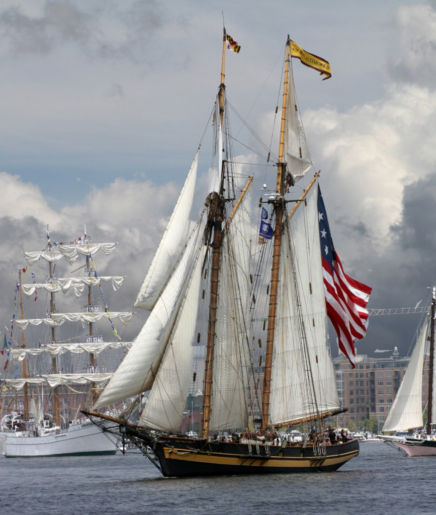 TallShip15E-mail
