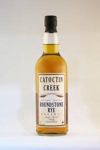 roundstone_rye-catoctin