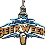 Annapolis Beer Week