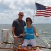 Donna & Scott Richardson