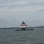Thomas Point Lighthouse