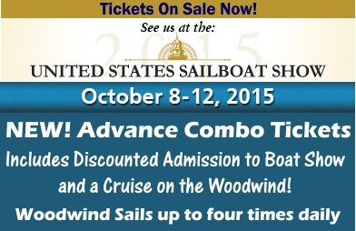 boat-show-fall-15