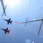 3-Blue-Angels-Between-Masts