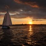 Annapolis_cruise