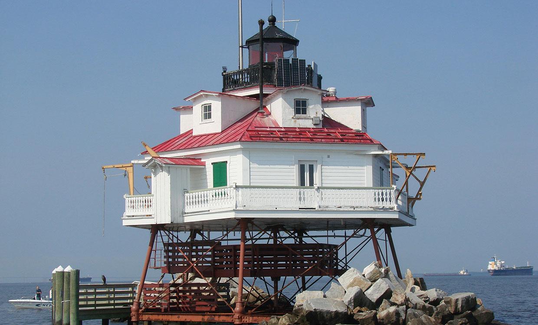 Annapolis boat charters chesapeake bay boat charters for Annapolis fishing charters
