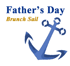 Fathers Day Sailing Cruises Annapolis MD