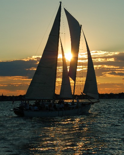 Sailing for singles annapolis md