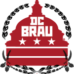 DC Brau Beer Tasting on Tuesday nights in August