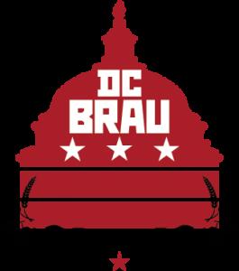 DC Brau Beer Tasting on Tuesday nights in August