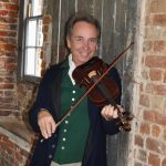 Tom Guay, Musicioner