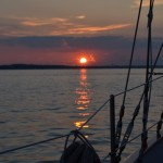 2012_07_29-9th-Anniversary-Dinner-Sail