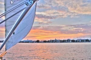 Why I Love Annapolis Photo