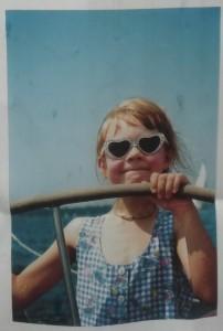Sailing Annapolis Chesapeake Woodwind