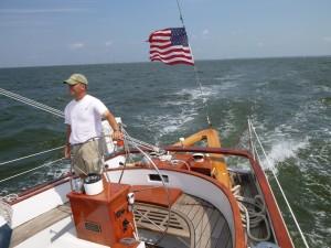 Chesapeake, Annapolis sailing cruises, Annapolis Waterfront Hotel