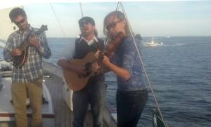 Sailing Cruises, Chesapeake Bay, Annapolis Waterfront Hotel, schooner