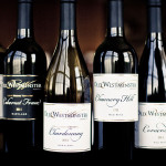 old-westminster-wines-3