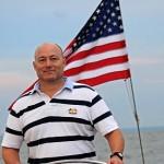50th Birthday Sailing Adventure